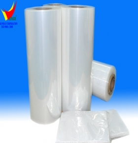 HIGH BARRIER FILM